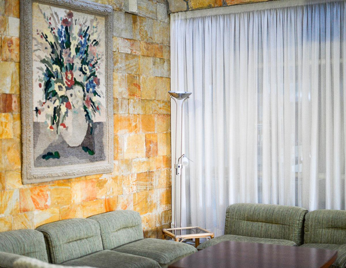 Beth-Shalom-Hotel-Haifa-Seating-aeras-5