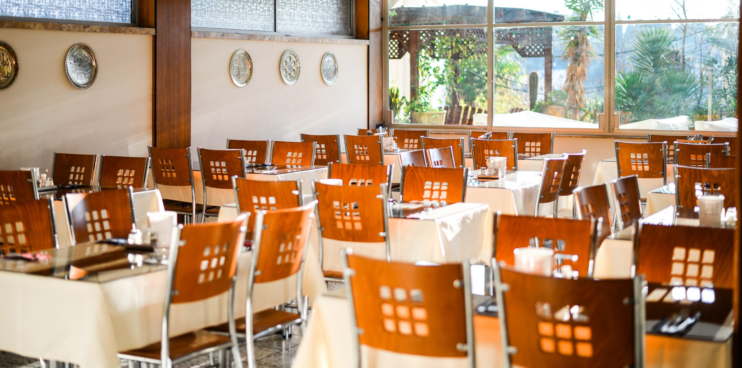 Beth-Shalom-Hotel-Haifa-bread-1-6 2