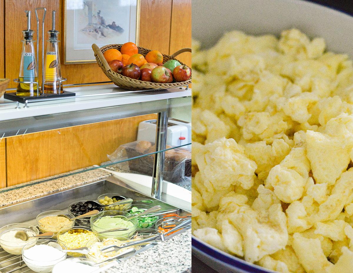 Beth-Shalom-Hotel-Haifa-fresh-breakfast-02