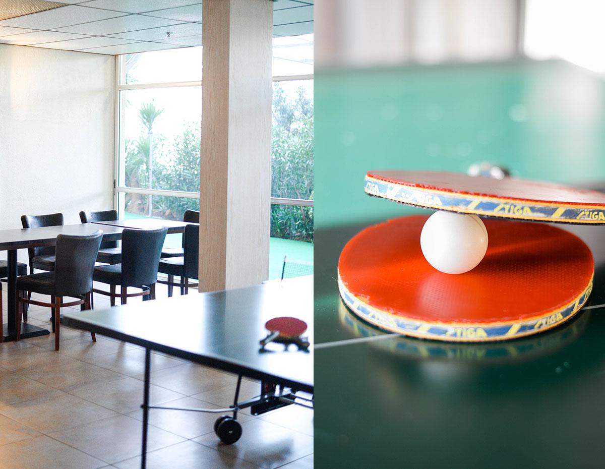 Beth-Shalom-Hotel-Haifa-table-tennis-8