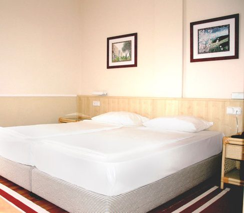 Beth-Shalom-Hotel-rooms-5