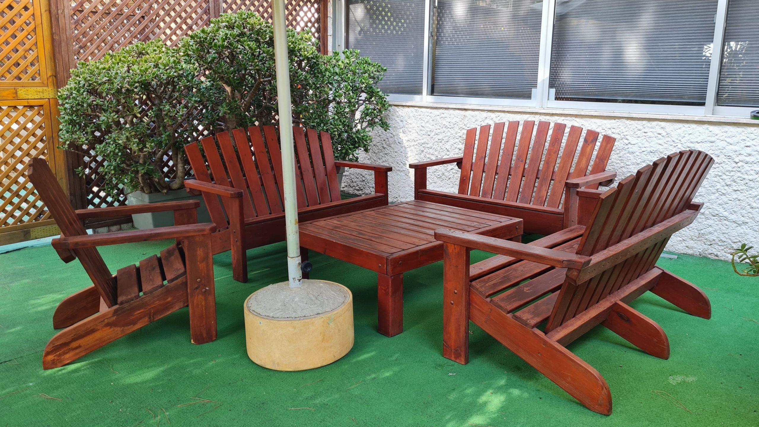 Beth-Shalom_Back sitting area2